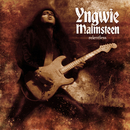 Relentless/Yngwie Malmsteen