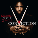 Conviction/Kendrick Scott Oracle