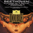 "Beethoven: Symphonies Nos.3 ""Eroica"" & 9 ""Choral""; Overtures/Wiener Philharmoniker, Karl Böhm"