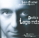 Dvorák: Legends; Miniatures; Nocturne; Prague Waltzes/Budapest Festival Orchestra, Iván Fischer