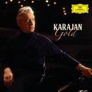 カラヤン・ゴールド /ヘルベルト/Berliner Philharmoniker, Wiener Philharmoniker, Herbert von Karajan