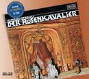 Strauss, R.: Der Rosenkavalier/Régine Crespin, Yvonne Minton, Manfred Jungwirth, Wiener Philharmoniker, Sir Georg Solti