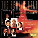 The Berlin Gala/Berliner Philharmoniker, Claudio Abbado