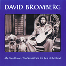 My Own House / You Should See The Rest Of The Band/David Bromberg
