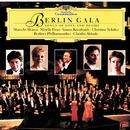 Berlin Gala/Berliner Philharmoniker, Claudio Abbado