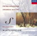 Schubert: Winterreise/Peter Schreier, András Schiff