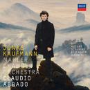 Kaufmann: Mozart/Schubert/Beethoven/Wagner/Jonas Kaufmann
