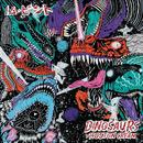 Dinosaurs/16bit