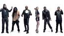 Scream & Shout (Remix) (feat. Britney Spears, Hit-Boy, Waka Flocka Flame, Lil Wayne, Diddy)/will.i.am