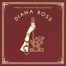 Lady Sings The Blues/Diana Ross, Blinky Williams, Michel Legrand