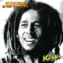 Kaya/Bob Marley & The Wailers