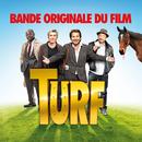 B.O.F Du Film Turf/Multi Interprètes