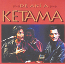 De Aki A Ketama/Ketama
