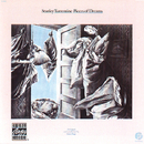 Pieces Of Dreams/Stanley Turrentine