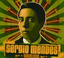 Timeless/Sergio Mendes