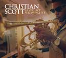 Live at Newport (iTunes)/Christian Scott