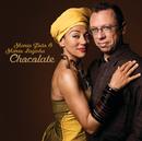 Chocolate/Maria João & Mário Laginha