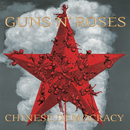 Chinese Democracy(International Instant Gratification Version)/Guns 'n' Roses