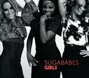 Girls/Sugababes