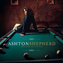 Sounds So Good/Ashton Shepherd