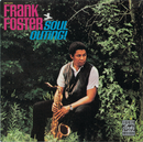Soul Outing!/Frank Foster