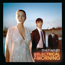 The Electrical Morning (International Version)/Marlango
