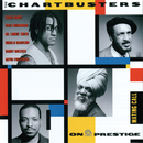 Mating Call/The Chartbusters