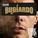 Bugiardo (Slidepack) (New Version)/Fabri Fibra
