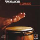 El Conguero/Poncho Sanchez