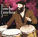 Bailar/Poncho Sanchez