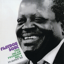Freedom Song: The Oscar Peterson Big 4 In Japan '82/The Oscar Peterson Big 4