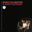 Duke Ellington & John Coltrane/Duke Ellington, John Coltrane
