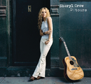 Detours (Japan other BPs Exclusive Version)/Sheryl Crow