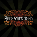 Randy Rogers Band/Randy Rogers Band