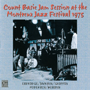 Count Basie Jam Session At The Montreux Jazz Festival 1975/Count Basie