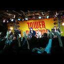 NIGHT ON FOOL(Napster Live)/The Birthday