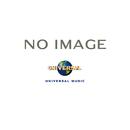 「ギフト」オルゴールの贈り物/アンティーク・オルゴール・アンサンブル