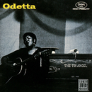 The Tin Angel/Odetta, Larry Mohr