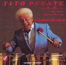 マンボ・ディアブロ/Tito Puente