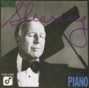 Piano/George Shearing
