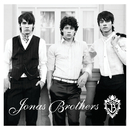 Jonas Brothers (Standard French Version)/Jonas Brothers