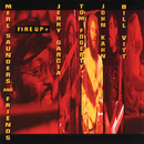Fire Up+/Merl Saunders & Friends