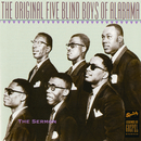 The Sermon/The Five Blind Boys Of Alabama