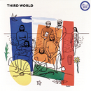 Reggae Greats/Third World