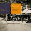 Classic Jazz At St Germain Des Près/Albert Nicholas, Jimmy Archey, Michel Attenoux