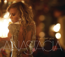 I Can Feel You (International - eSingle)/Anastacia