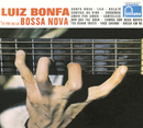 Le Roi de la Bossa Nova/Luiz Bonfa