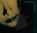 You Stepped Out Of A Cloud/Ran Blake, Jeanne Lee