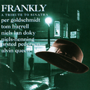 Frankly: A Tribute To Sinatra/Per Goldschmidt
