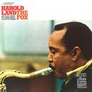 The Fox/Harold Land
